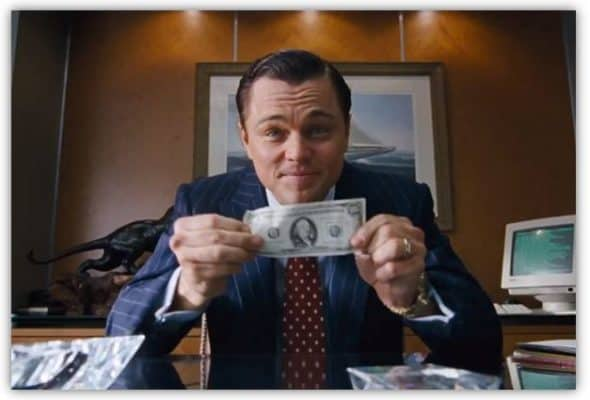 инвистируй деньги не бойся