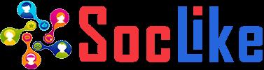 logo-soclike