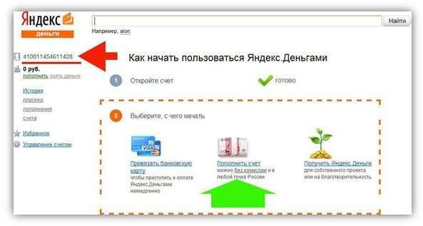 пополнение_в_Яндекс.Деньги
