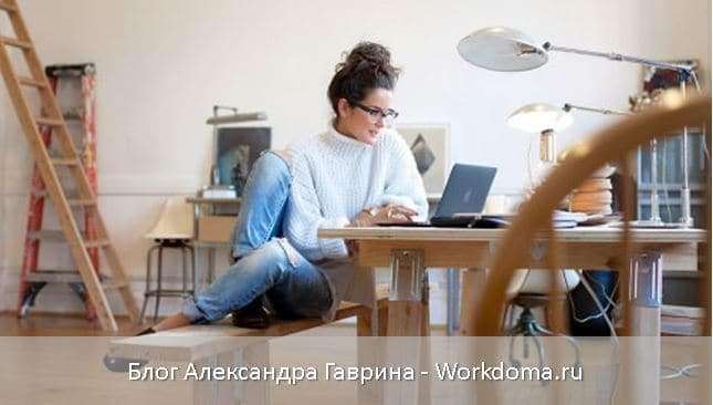 Обязанности веб-аналитика