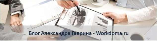 Основные навыки веб-аналитика