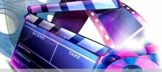 Как смонтировать видео самостоятельно: легкий и удобный редактор видео!