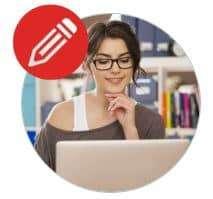 онлайн профессия дизайн и Photoshop для соц. сетей