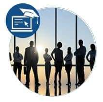 онлайн профессия как продавать свои услуги SMM-специалисту