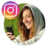 онлайн профессия как зарабатывать в Instagram
