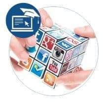 онлайн профессия Контент в социальных сетях
