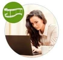 онлайн профессия Видеомонтаж за 30 дней