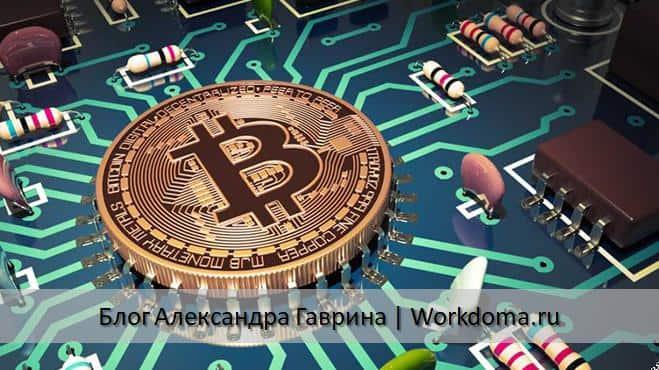 какую криптовалюту выгодно майнить