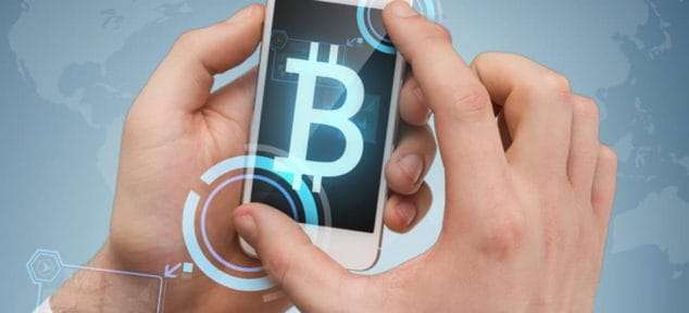 простые клиенты биткоин кошелка