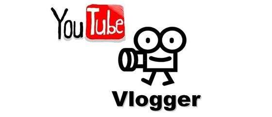 личные качества ютуб блоггера