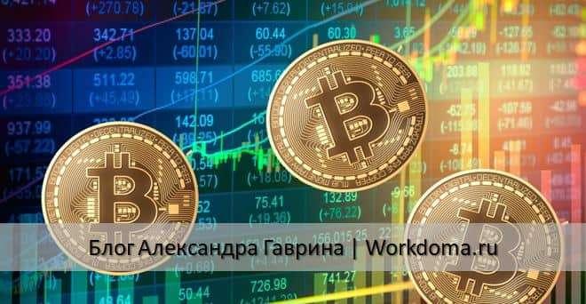 какие криптовалюты лидируют по капитализации
