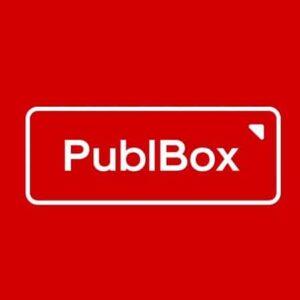 PublBox SMM - Отложенный постинг в социальных сетях Instagram, VK, FB  и других