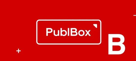 PublBox SMM — Отложенный постинг в социальных сетях Instagram, VK, FB  и других