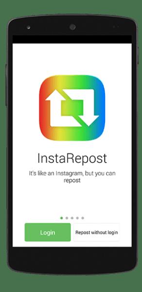 InstaRepost
