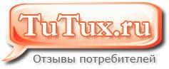 сайт tutux
