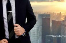 Как стать богатым и успешным человеком - советы миллионеров