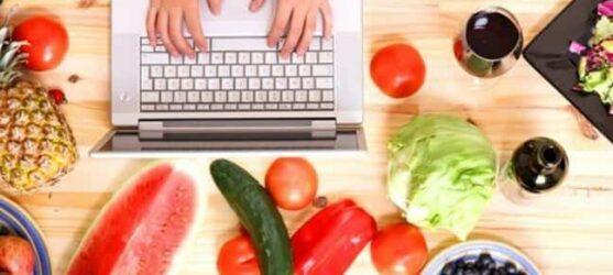 Как Зарабатывать на Кулинарном Блоге — Домашний Бизнес на Блоге