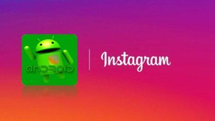 Как обновить Инстаграм на андроид телефоне в ручную до последней версии