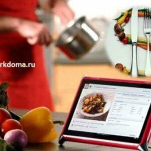 Как Зарабатывать на Кулинарных Рецептах в Интернете
