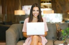 Бизнес на дому для женщин идеи и способы заработка