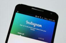 Как удалить историю в Инстаграме - подробная инструкция с фото
