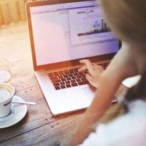 Работа Онлайн на Дому в Интернете без Вложений с Ежедневным Выводом Денег