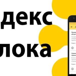 Яндекс Толока Сколько Можно Заработать в Месяц