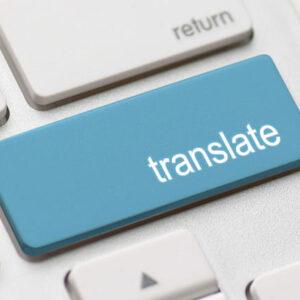 Заработок на Переводе Текстов - Советы и Рекомендации