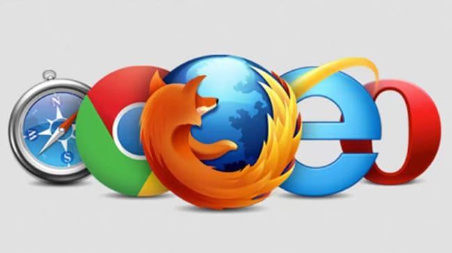 заработок на расширениях в браузере