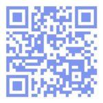 qrcode_by_smart